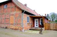 Ferienwohnung An de Kirch in Kummerow
