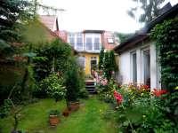 Ferienwohnung Südliche Ringstraße in Teterow