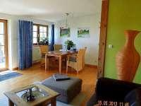 Ferienwohnung Töpferhof in Panschenhagen