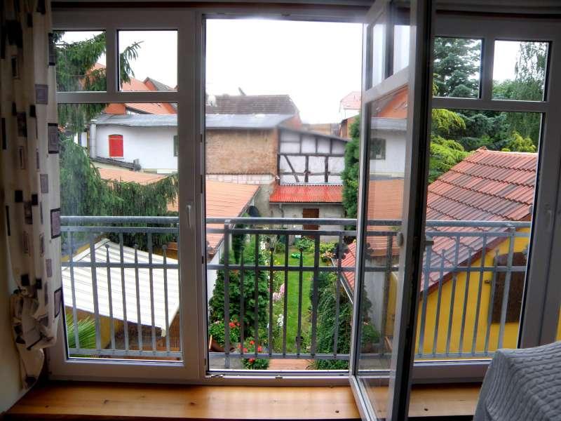 Südliche Ringstraße in Teterow (Ferienwohnung)   Ferienwohnungen in ...