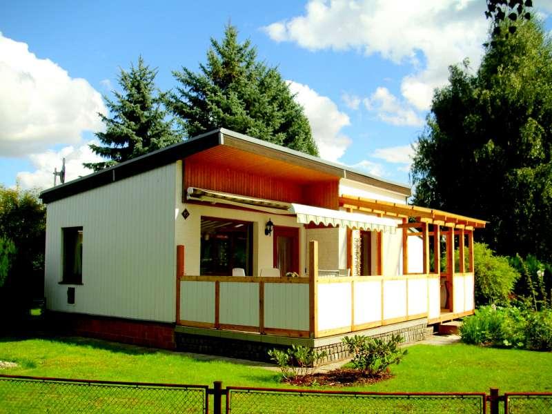 Urlaub am see i in sommersdorf ferienhaus Ferien am see